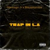 Trap In L.A by Black Mamba