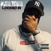 Locked In by Plug Tawk