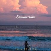 Summertime von Ibiza Chill Out