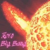 Big Bang de Zero