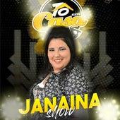 Tô em Casa von Janaina Show