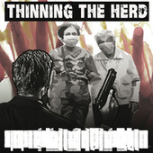Thinning the Herd by MDC