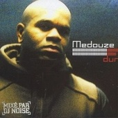 Dur by Medouze