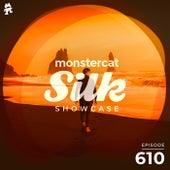 Monstercat Silk Showcase 610 (Hosted by Sundriver) by Monstercat