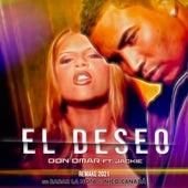 El Deseo (Radar La Nota Remix) by Don Omar