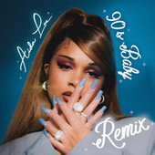 90's Baby (iLL BLU Remix) de Aida Lae