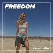 Freedom von Kirsten Collins