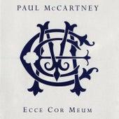 Ecce Cor Meum de Paul McCartney