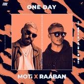One Day fra MOTi x Raaban