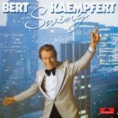Swing by Bert Kaempfert