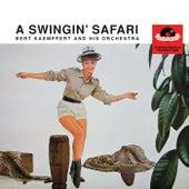 A Swingin' Safari by Bert Kaempfert