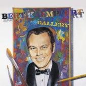 Gallery by Bert Kaempfert