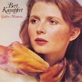 Golden Memories by Bert Kaempfert