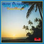 Tropical Sunrise (Remastered) by Bert Kaempfert