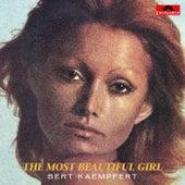 The Most Beautiful Girl de Bert Kaempfert