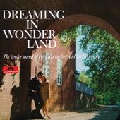 Dreaming In Wonderland de Bert Kaempfert