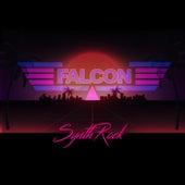SynthRock by Falcon