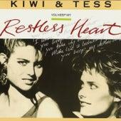 Restless Heart de Kiwi