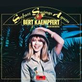 Safari Swings Again de Bert Kaempfert