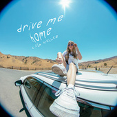 drive me home by Lisa Heller
