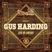 Church Street Station Presents: Gus Hardin (Live In Concert) by Gus Hardin