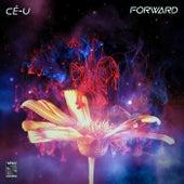 Forward von Céu