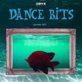 Dance Bits Summer 2021 fra Danny Darko