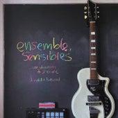 Ensemble, sensibles by Ariane Moffatt