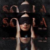 Sola de K'llao Salsa