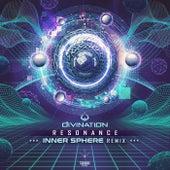 Resonance (Inner Sphere remix) by Divination
