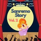 Sanremo Story Vol. 2 von Various Artists