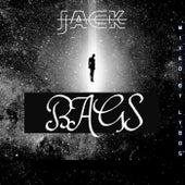 Bags van Jack