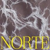 Norte by Malo