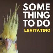 Levitating de Something To Do