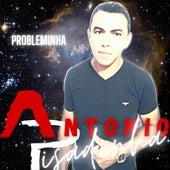 Probleminha (Cover) de Antônio Pisadinha