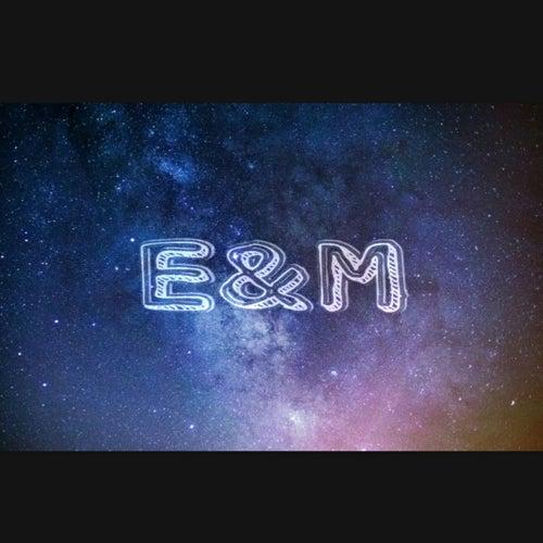 Latidos (Cover) de E&M