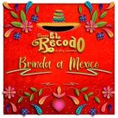 Banda el Recodo Brinda a Mexico fra Banda El Recodo