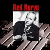 Red Norvo de Red Norvo
