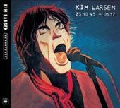 231045-0637 (Remastret) by Kim Larsen
