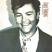 Other Voices de Paul Young