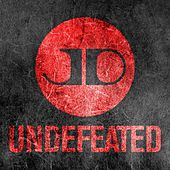 Undefeated by Jason Derulo