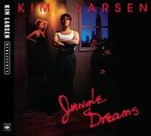 Jungle Dreams by Kim Larsen