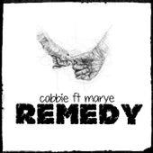 Remedy von Cabbie