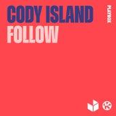 Follow von Cody Island