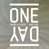 One Day by Marcapasos
