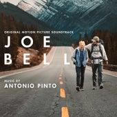 Joe Bell (Original Motion Picture Soundtrack) by Antonio Pinto