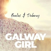 Galway Girl by Beukes