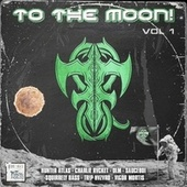 To The Moon by various