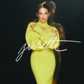 Juliette von Juliette