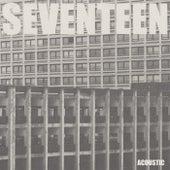Seventeen Going Under (Acoustic) by Sam Fender